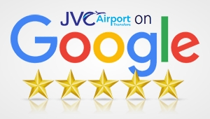 jvc airport taxis lancaster google reviews